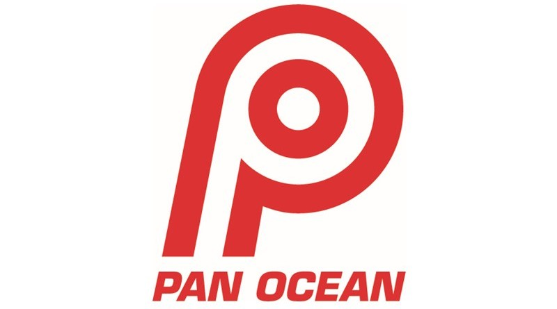 PAN OCEAN OIL