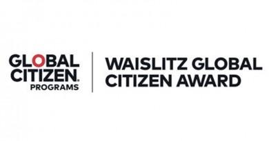 Waislitz Global Citizen Awards 2019