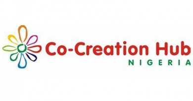 co-creation hub cchub