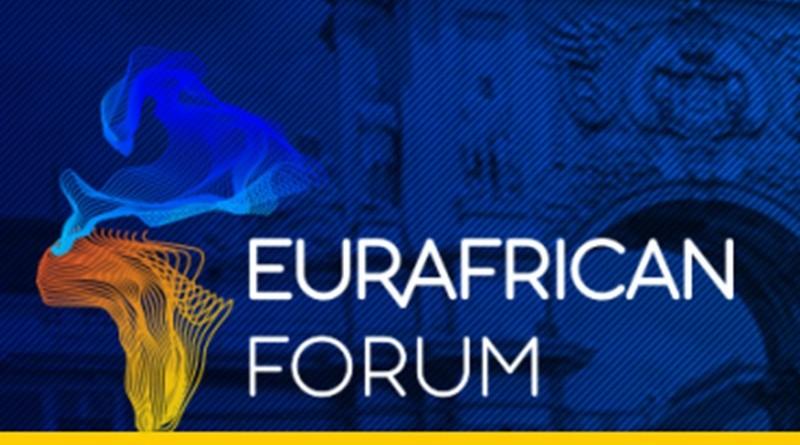 euroafrican forum