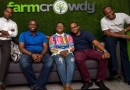 Farmcrowdy launches Farmgate Africa online trading market place for African agriculture commodities