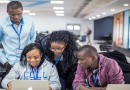 Google opens applications for its Google Africa Certifications Scholarships for 2019