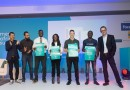 MEST Africa and Microsoft to host the 2019 Pan-African Tech Summit in Nairobi