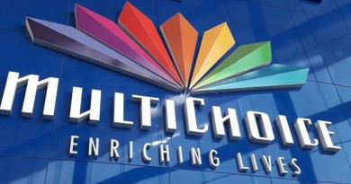MultiChoice Africa's Talent Factory partners with New York Film Academy to grow talent in creative industry