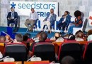 Seedstars and First Growth Ventures to launch a $100M fund to invest in African tech startups