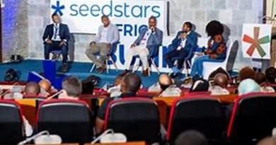 seedstars africa
