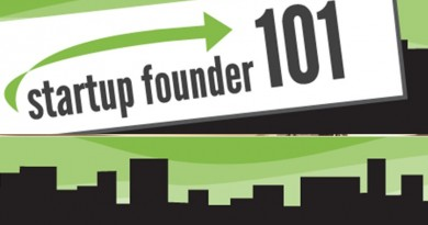 startup up founder 1010