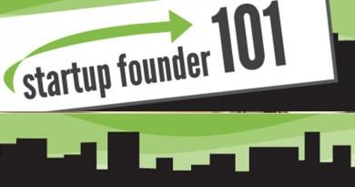 startup up founder 1010