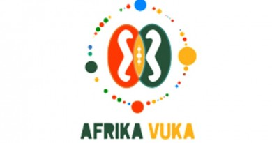 AFRIKA VUKA AFRICADAY AFRIKAVUKA AFRICA DAY