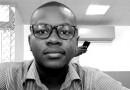 Daniel Ishola, Co-Founder, Safetrader, Nigeria