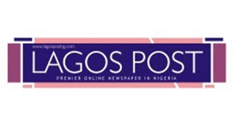 LAGOS POST