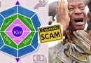 Loom Money Nigeria Is A Scam – SEC Warn Nigerians