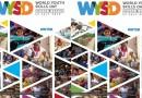Enter the UNESCO-UNEVOC SkillsinAction Photo Competition 2019