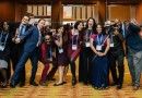 Young Leaders Programme 2019 for aspiring young cancer control Professionals (Fully Funded)