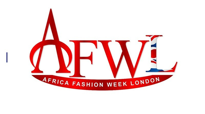 africa fashion week london afwl