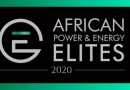 Nominations are now open for The African Power & Energy Elites 2020