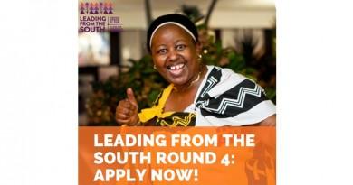 african women development fund