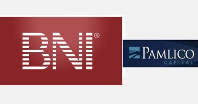 bni and palmico capital