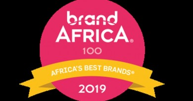 African Media Agency Partners With Brand Africa To Launch The 7th Annual Brand Africa 100: Africa's Best Brands