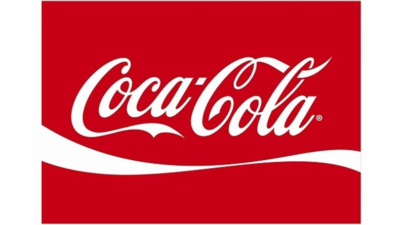 Coca-Cola Beverages Africa selects Demand Driven Technologies to improve supply chain planning and execution