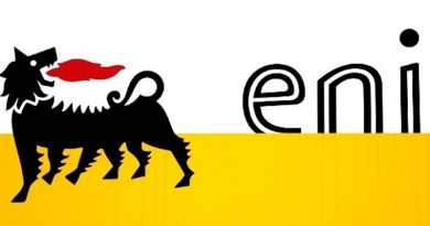 Eni discovers gas in CTP-Block 4, offshore Ghana