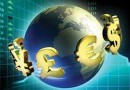 Global economic stress weighs on business in EMEA emerging-market economies, Moody's report