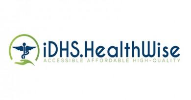 iDHS HealthWise