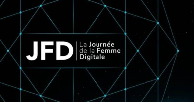 First edition of the Digital Women's Day in Africa to be held on 13 and 14 June in Dakar, Senegal