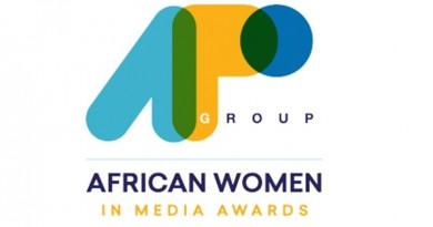 apo african women in media awards