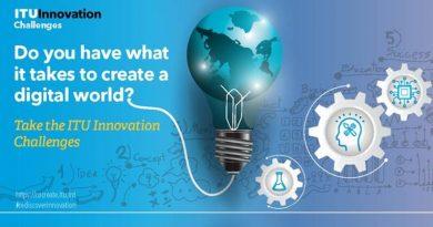 itu innovation challenge