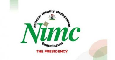 national identity management commission nimc