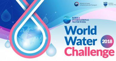 world water challenge