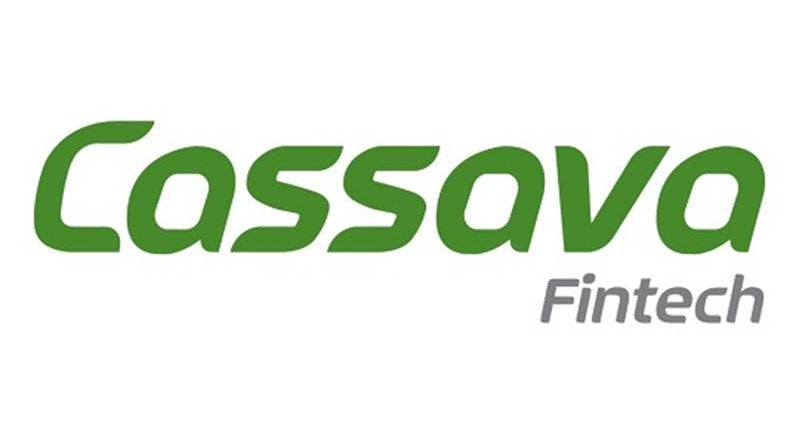 cassava fintech international