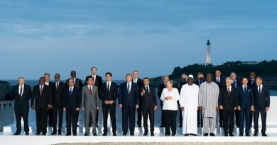 2019 g7 summit in france