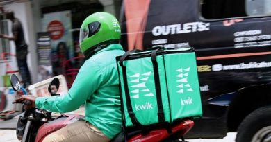 Kwik Delivery launches API  for merchants and companies