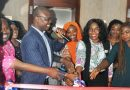 Regus Berths in Abuja, Boosts Opportunities