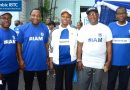 stanbic ibtc - together for a limb pic