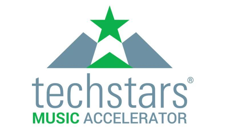 techstars music accelerator