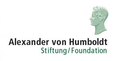 Alexander von Humboldt Foundation International Climate Protection Fellowship