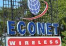 Econet partners Atlas AI to drive Fourth Industrial Revolution benefits in Africa