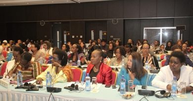 U.S. Consulate launches academy for women entrepreneurs