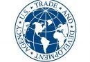 U.S. Trade and Development Agency ustda