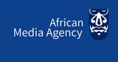 african media agency ama