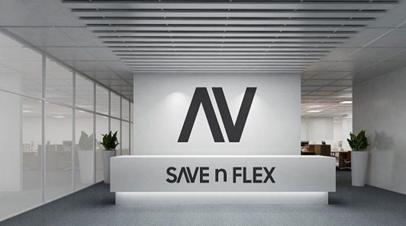 save n flex