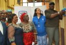 stanbic ibtc donates to lagos primary school