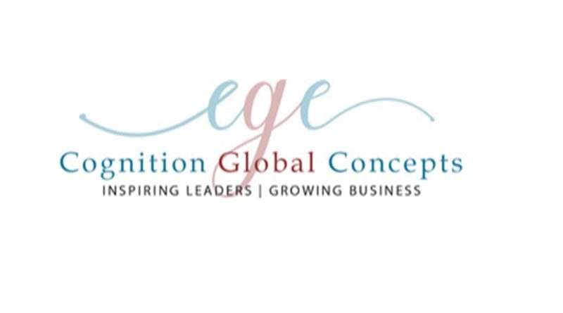 cognition global concepts
