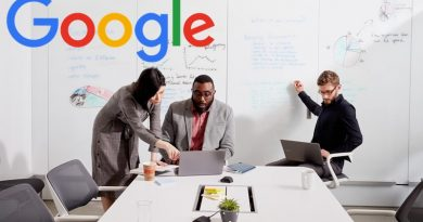 google marketing innovation program