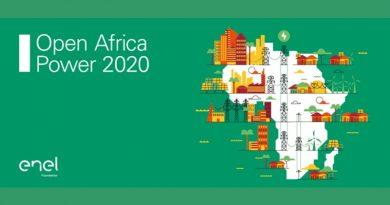 open africa 2020