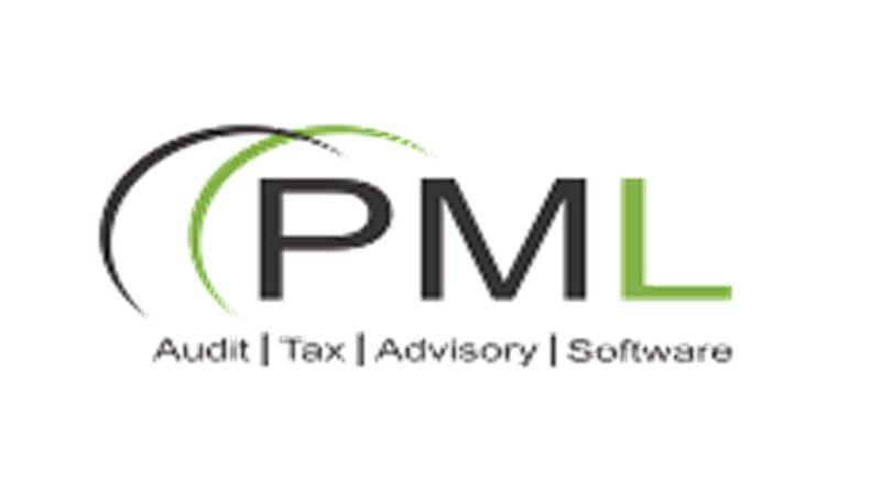 pml advisory services