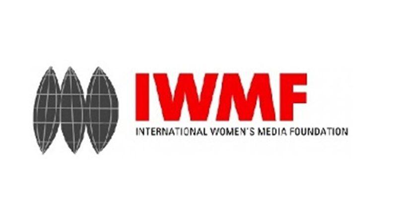International Women's Media Foundation (IWMF) Kim Wall Memorial Fund 2020